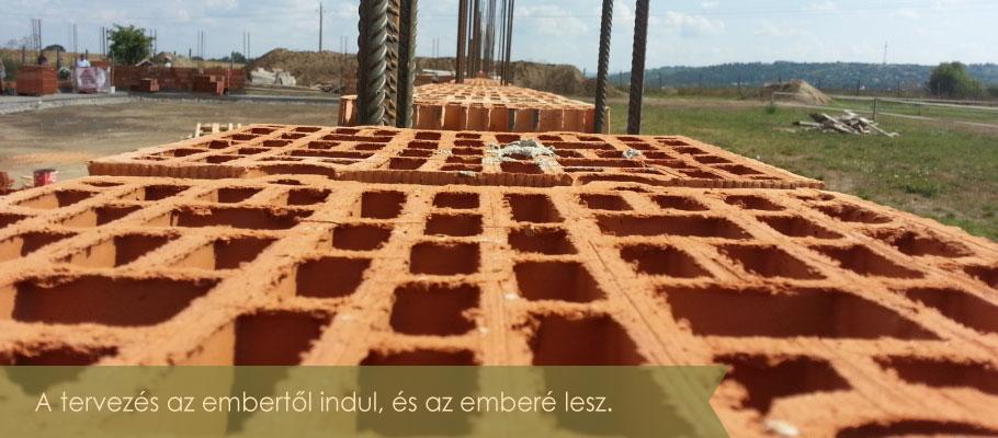 Ipari és mezőgazdasági épületek